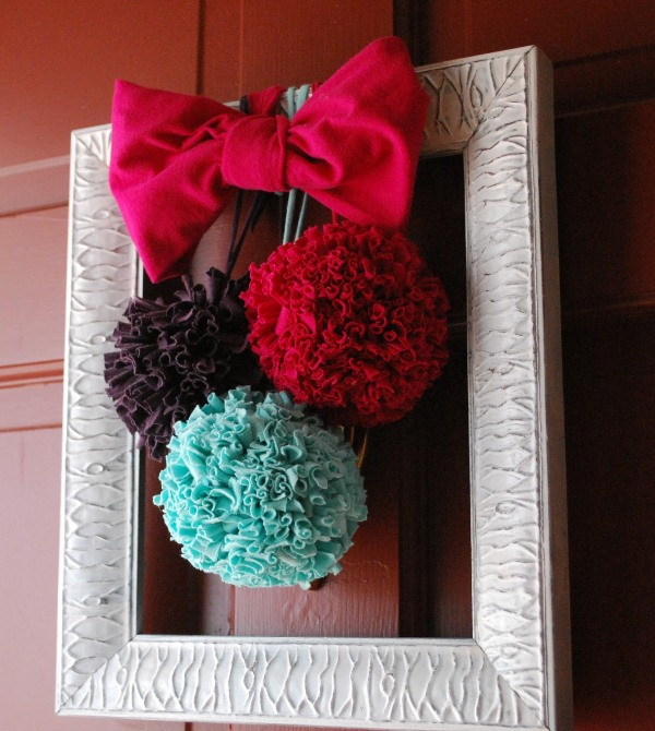 valentines-day-house-decorations-20