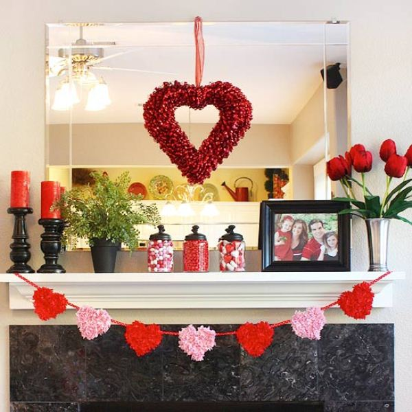 valentines-day-house-decorations-3