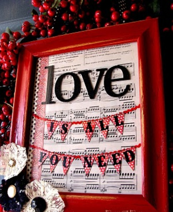 valentines-day-house-decorations-5