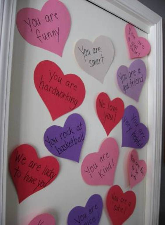 valentines-day-house-decorations-7
