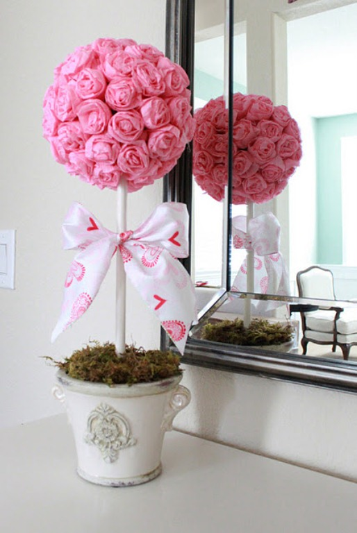 valentines-day-house-decorations-8