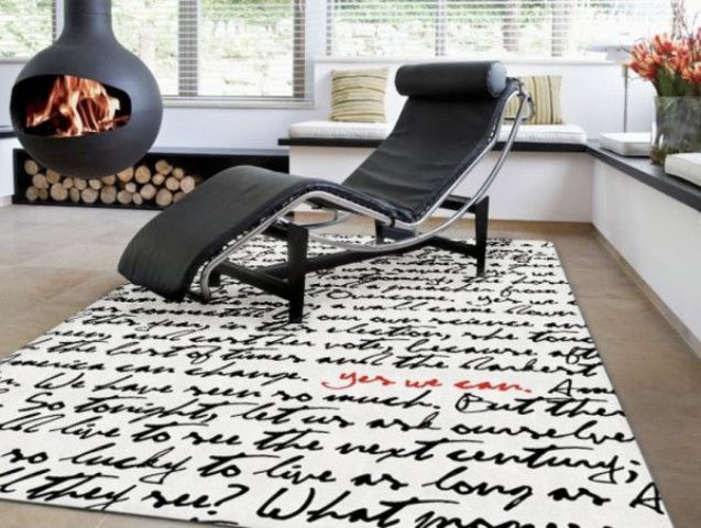 awesome-statement-textiles-to-highlight-your-home-decor-10