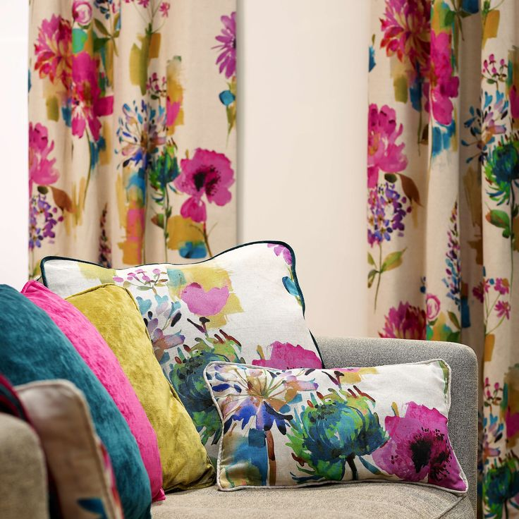 awesome-statement-textiles-to-highlight-your-home-decor-12