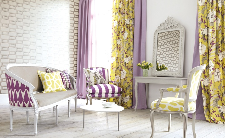 awesome-statement-textiles-to-highlight-your-home-decor-13