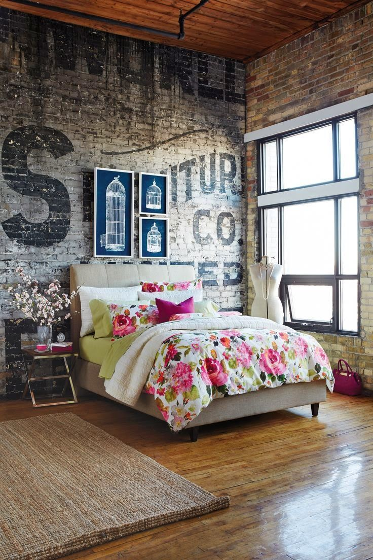 awesome-statement-textiles-to-highlight-your-home-decor-16