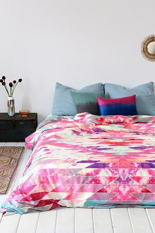 awesome-statement-textiles-to-highlight-your-home-decor-18