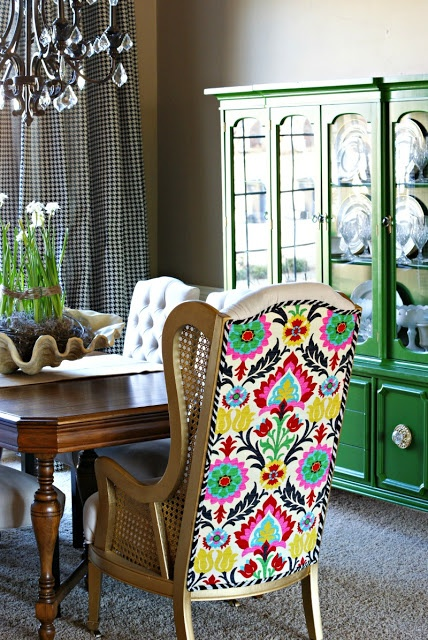 awesome-statement-textiles-to-highlight-your-home-decor-2