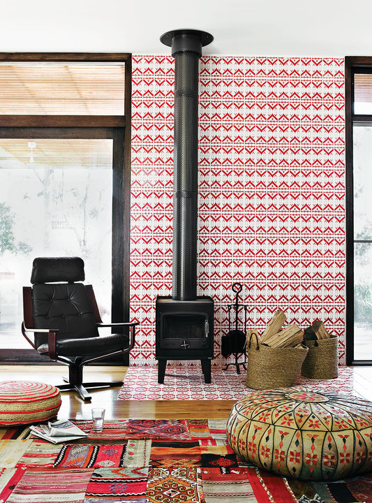 awesome-statement-textiles-to-highlight-your-home-decor-5