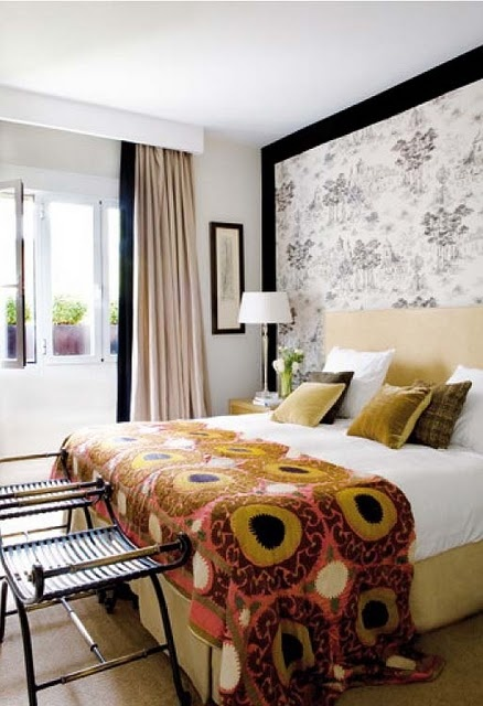 awesome-statement-textiles-to-highlight-your-home-decor-9