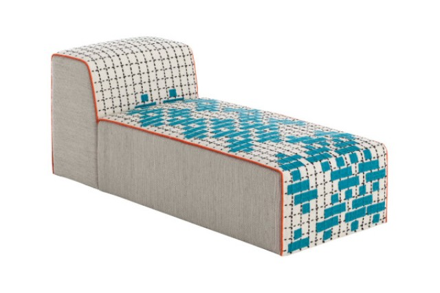 bandas-space-made-of-furniture-and-in-various-colors-11
