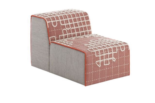 bandas-space-made-of-furniture-and-in-various-colors-12