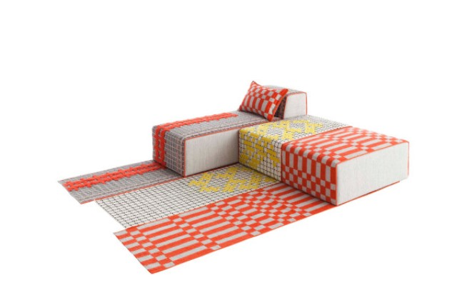 bandas-space-made-of-furniture-and-in-various-colors-4