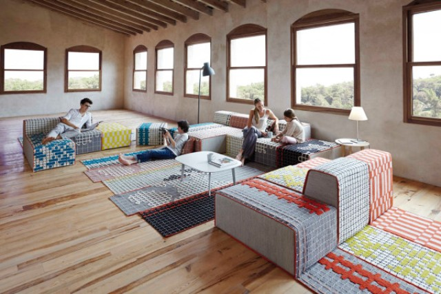 bandas-space-made-of-furniture-and-in-various-colors-6