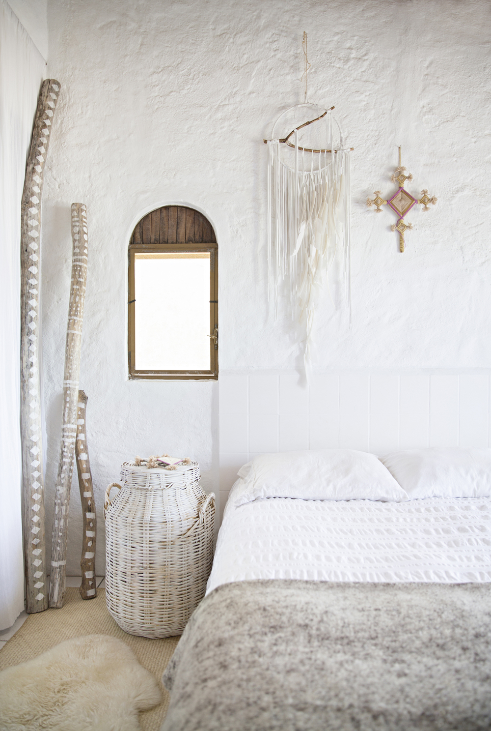 boho-chic-home-with-mexican-decor-touches-4