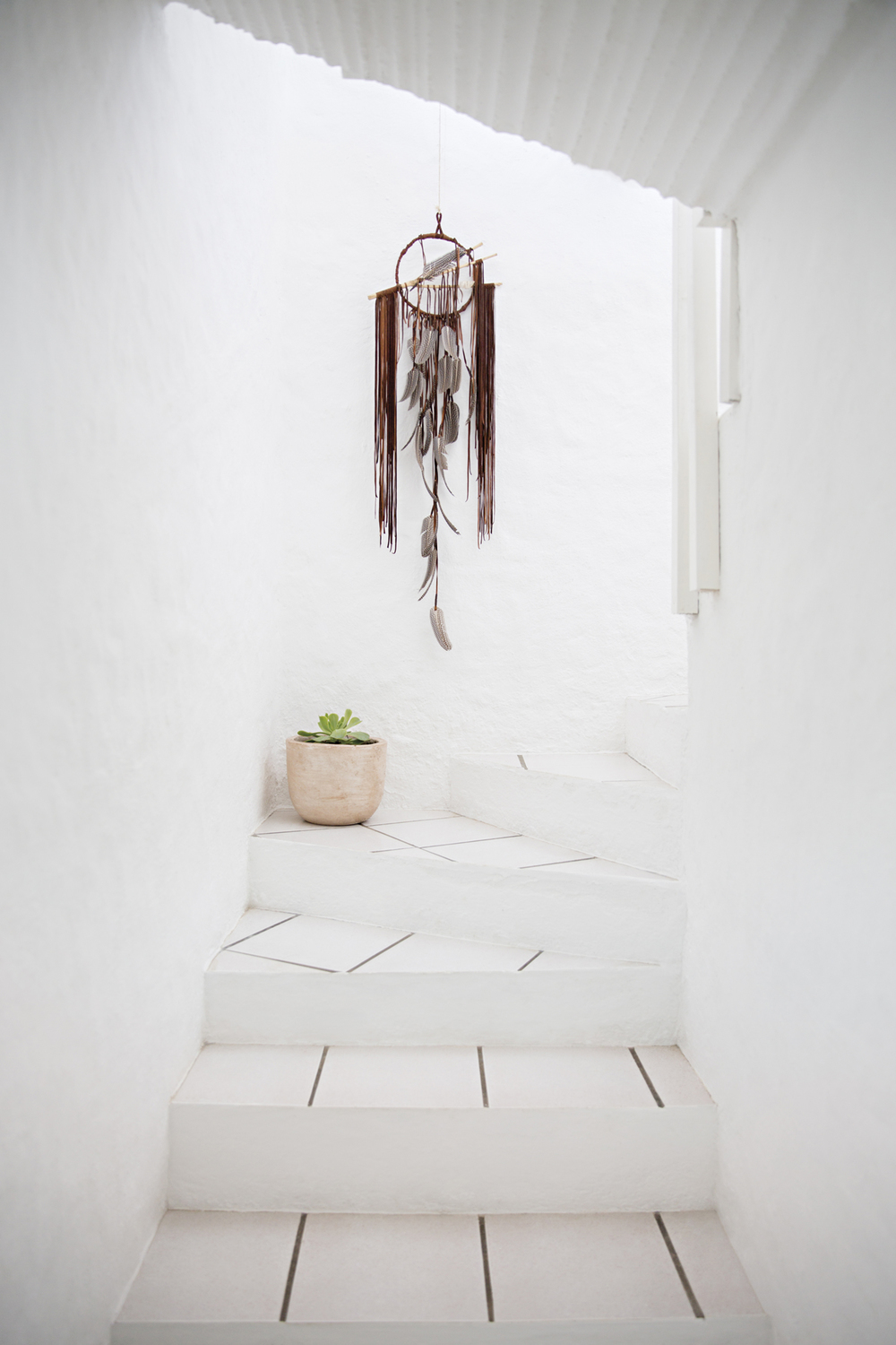 boho-chic-home-with-mexican-decor-touches-5