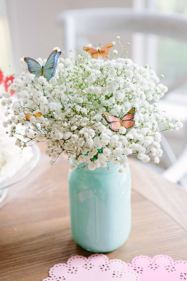 cute-easter-pastel-decor-ideas-to-try-10