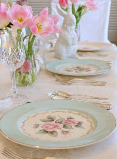 cute-easter-pastel-decor-ideas-to-try-11