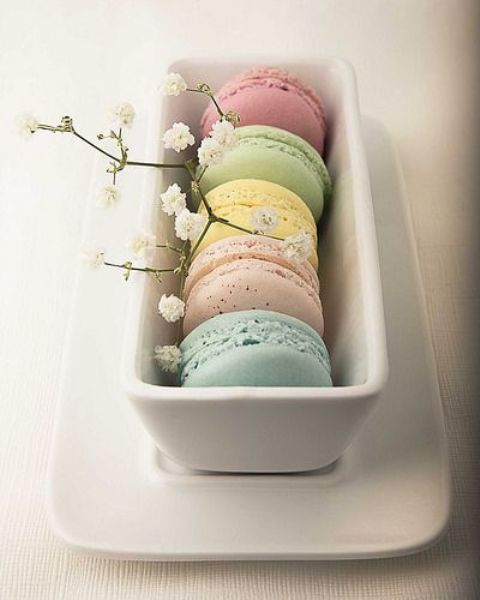 cute-easter-pastel-decor-ideas-to-try-13