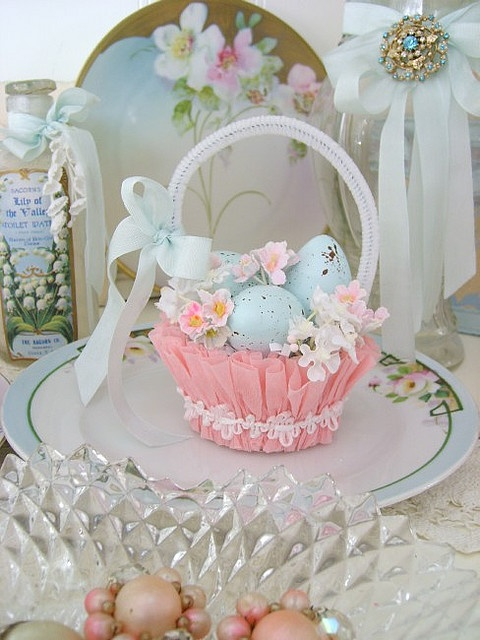 cute-easter-pastel-decor-ideas-to-try-14