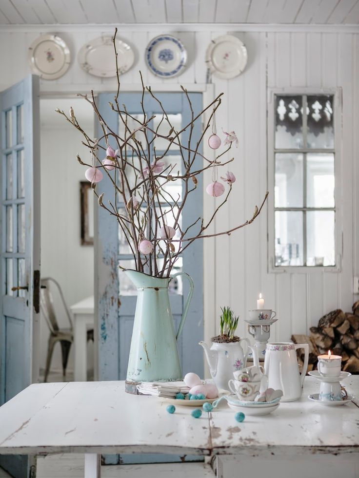cute-easter-pastel-decor-ideas-to-try-15