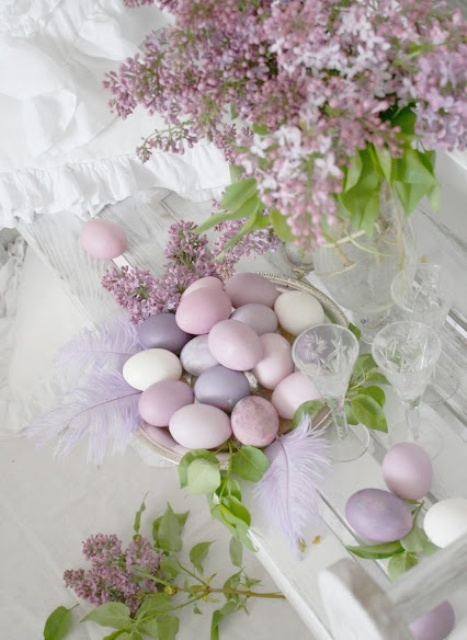 cute-easter-pastel-decor-ideas-to-try-18