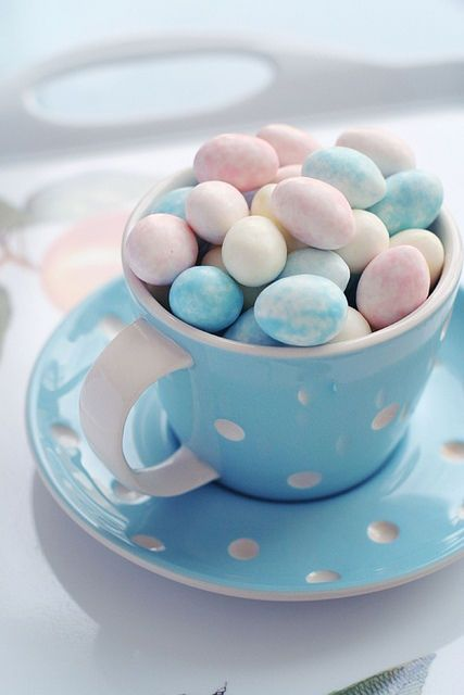 cute-easter-pastel-decor-ideas-to-try-19