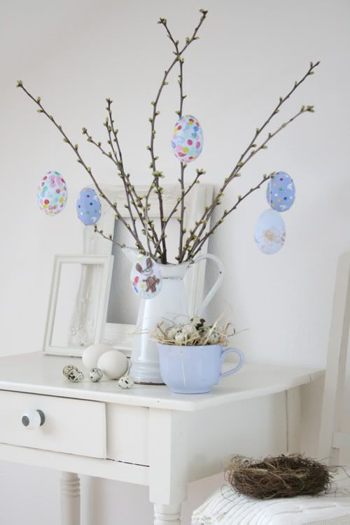 cute-easter-pastel-decor-ideas-to-try-2