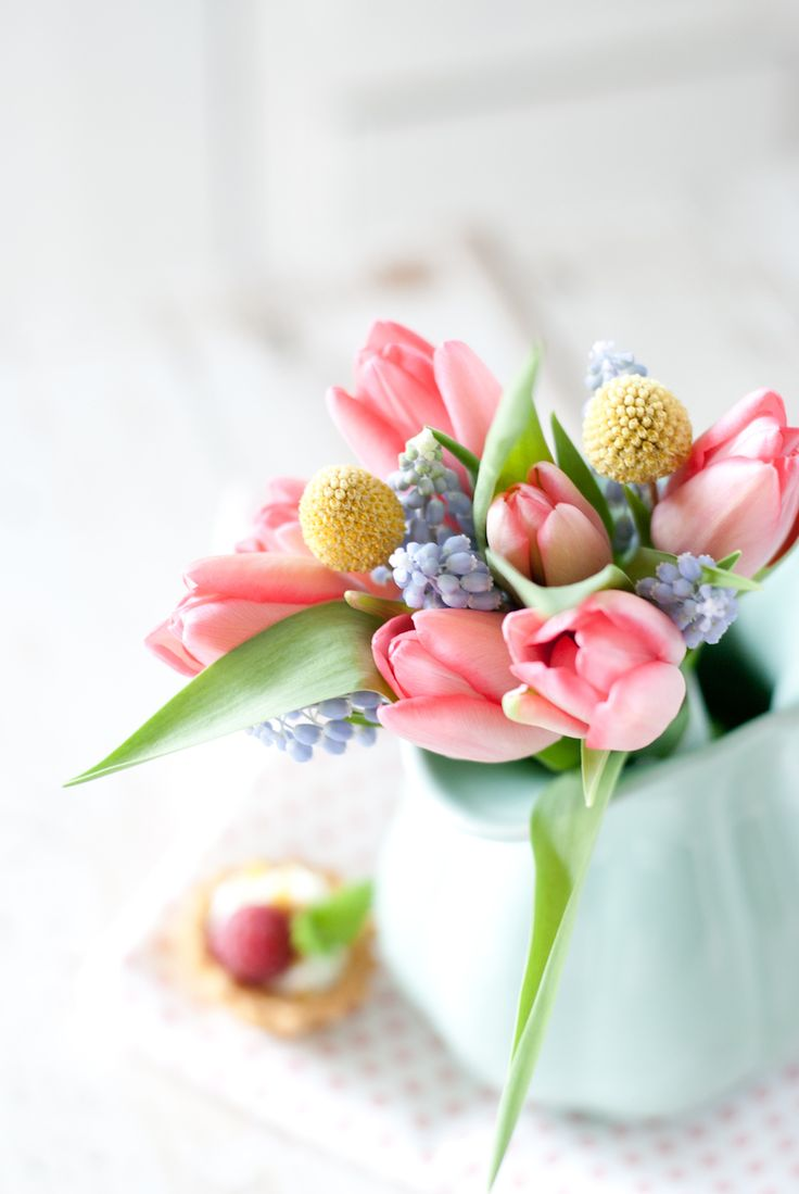 cute-easter-pastel-decor-ideas-to-try-22