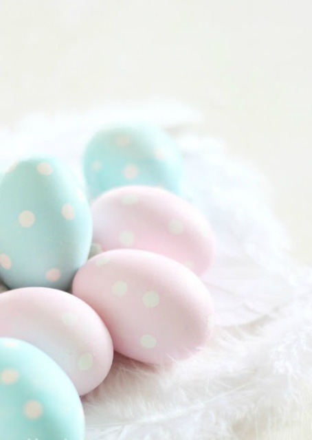 cute-easter-pastel-decor-ideas-to-try-3
