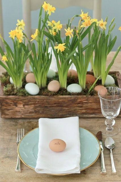cute-easter-pastel-decor-ideas-to-try-4