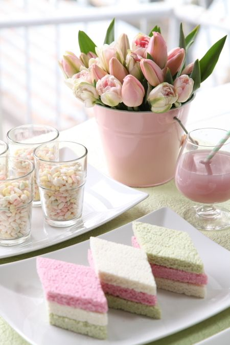 cute-easter-pastel-decor-ideas-to-try-5