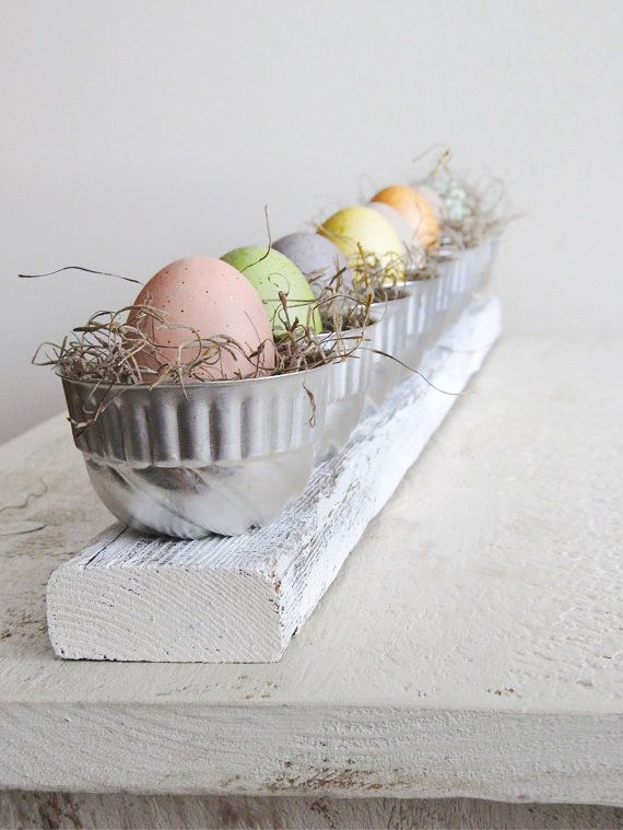 cute-easter-pastel-decor-ideas-to-try-7