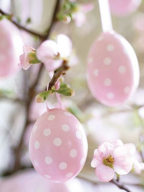 cute-easter-pastel-decor-ideas-to-try-8