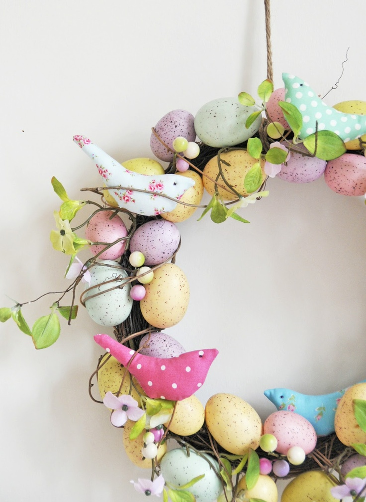 cute-easter-pastel-decor-ideas-to-try-9