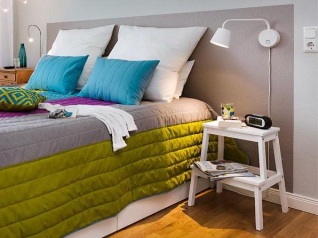 dynamic-and-colorful-ikea-bedroom-renovation-7