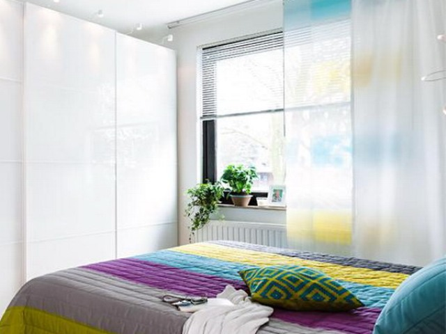 dynamic-and-colorful-ikea-bedroom-renovation-8