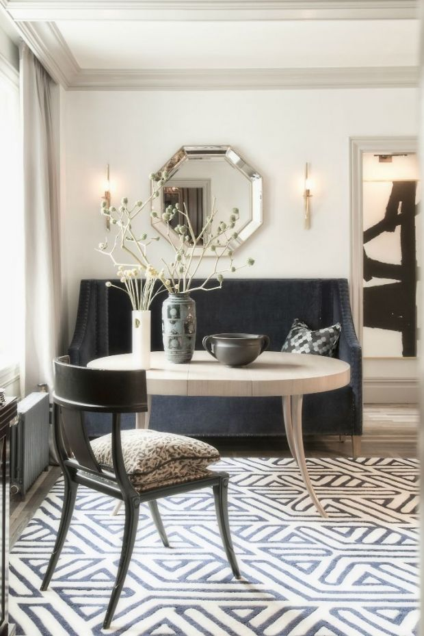 fashionable-geometric-decor-ideas-for-you-dining-space-1