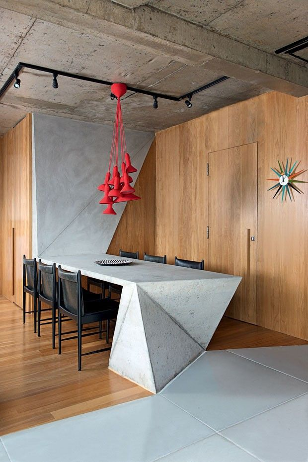 fashionable-geometric-decor-ideas-for-you-dining-space-10