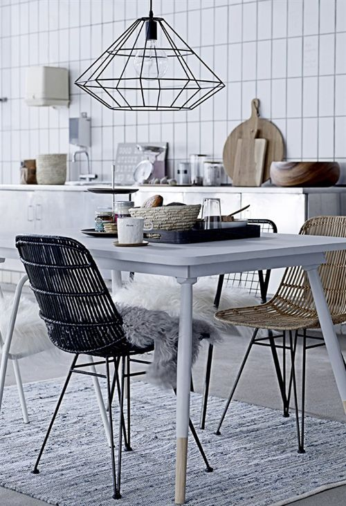 fashionable-geometric-decor-ideas-for-you-dining-space-11