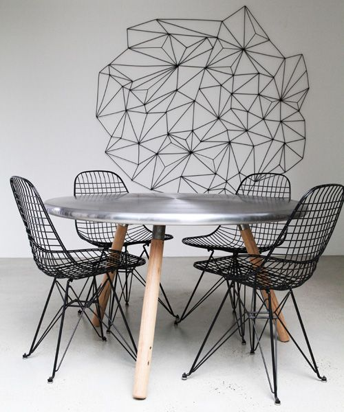fashionable-geometric-decor-ideas-for-you-dining-space-14