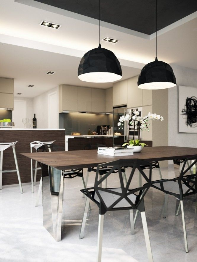 fashionable-geometric-decor-ideas-for-you-dining-space-15