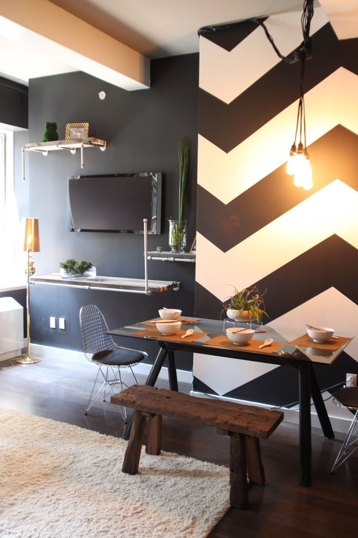fashionable-geometric-decor-ideas-for-you-dining-space-22