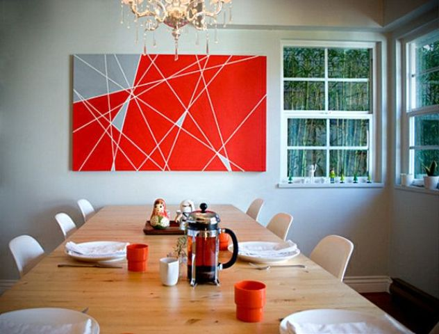 fashionable-geometric-decor-ideas-for-you-dining-space-23