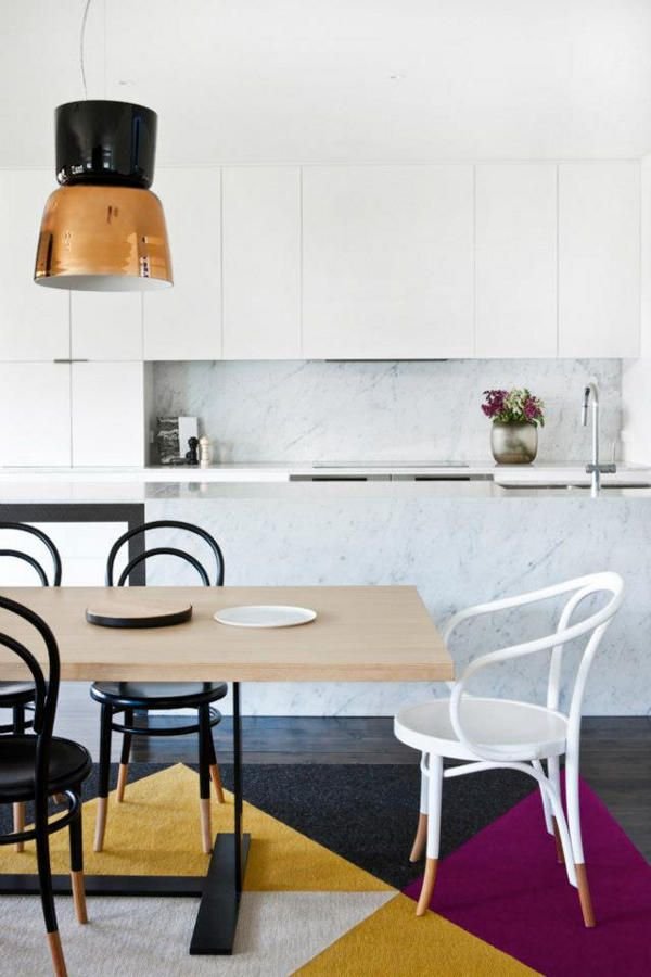 fashionable-geometric-decor-ideas-for-you-dining-space-25