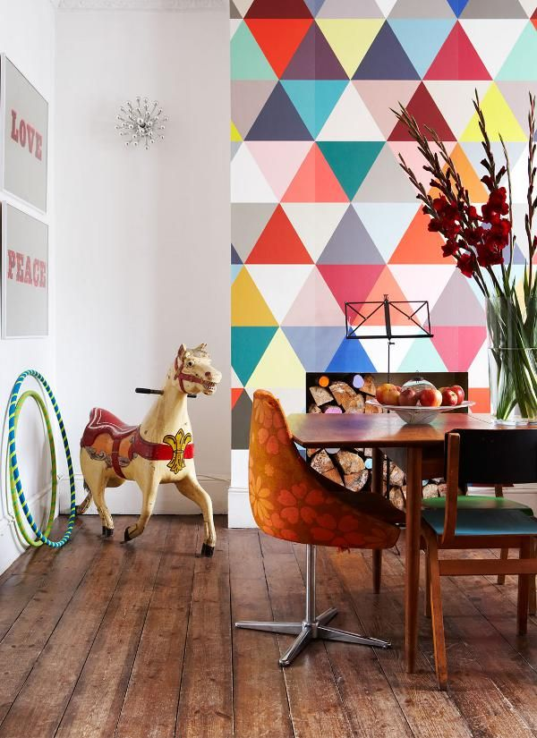 fashionable-geometric-decor-ideas-for-you-dining-space-8