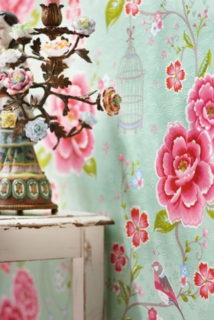 floral-patterns-for-home-decor-cool-ideas-1