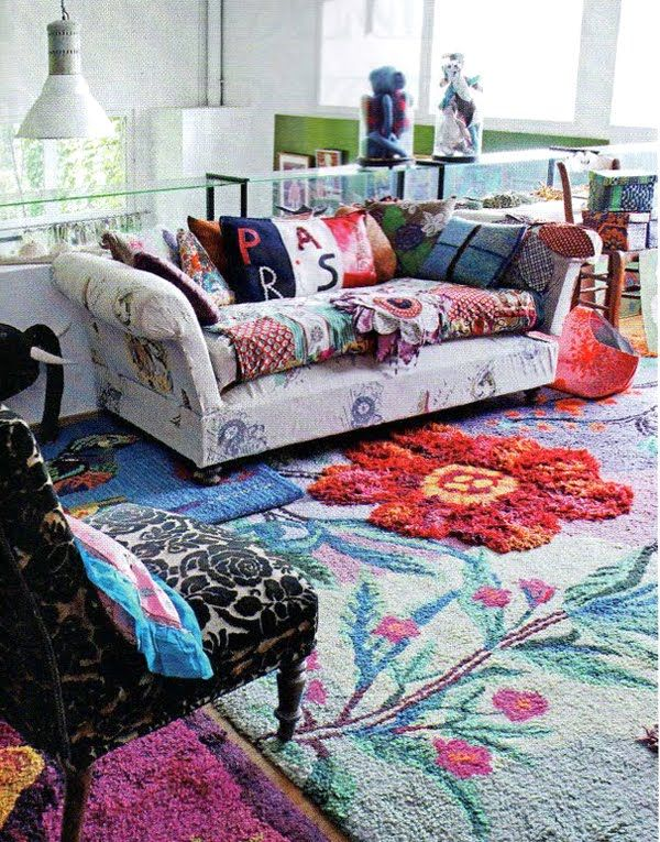 floral-patterns-for-home-decor-cool-ideas-11