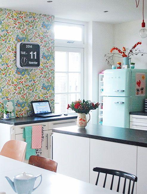 floral-patterns-for-home-decor-cool-ideas-12