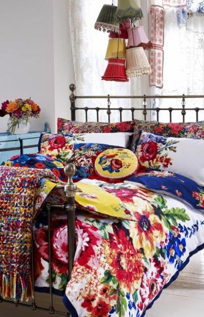 floral-patterns-for-home-decor-cool-ideas-17