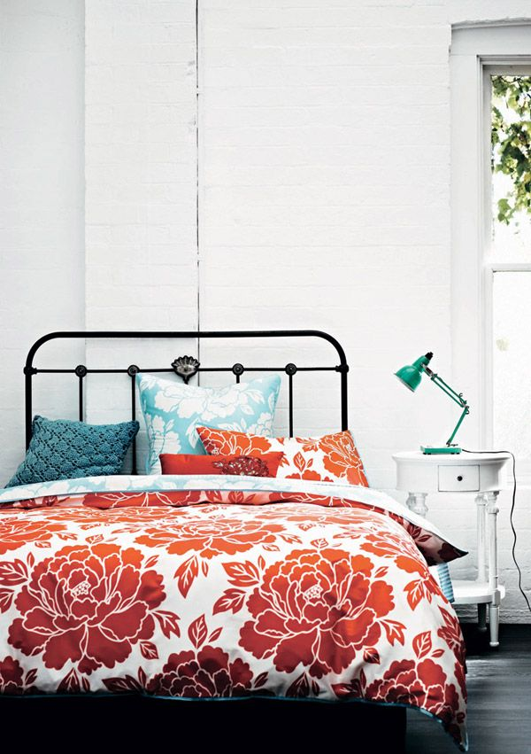 floral-patterns-for-home-decor-cool-ideas-19